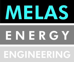 Melas Energy Engineering